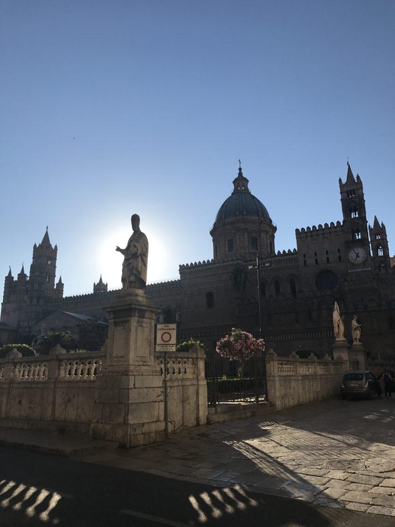 Palermo_Sizilien_MeinReiseblog