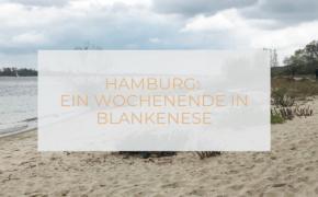 Hamburg_ Ein Wochenende in Blankenese (1)