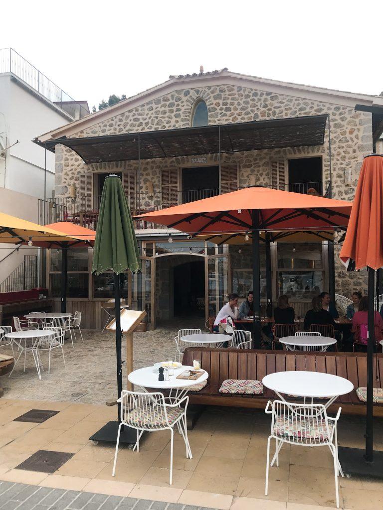 Mallorca Villa Luisa